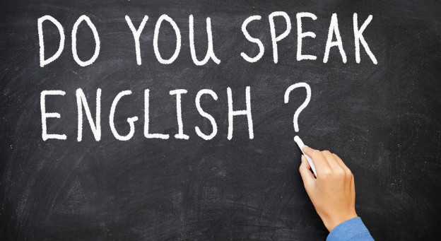 TOEFL or IELTS? And Do I Prepare? If So, How Best?